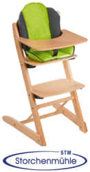 Accessories for Highchairs