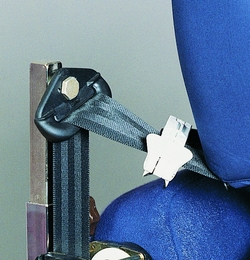 Accessory Storchenmuehle safety clip