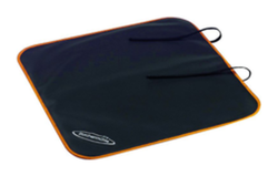 Storchenmühle Car Seat Protector