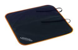 Storchenmühle Car Seat Protector (Sicherheits- und Schutzauflage)