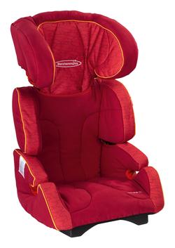 Storchenmühle My Seat CL mango