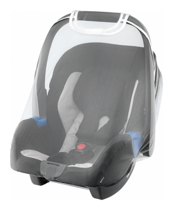 Recaro Mosquito Net for Recaro Infant Carriers