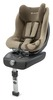 Concord Ultimax.3 almond beige, Reboard, only Isofix