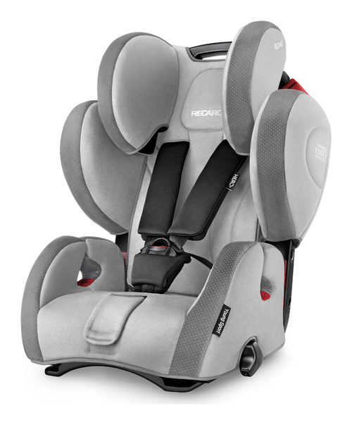 Recaro Young Sport Hero In Shadow   Special Offer