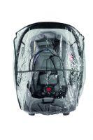 Recaro Raincover for Recaro infant carrier