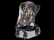 Cybex Regenverdeck für Cybex Kinderwagen Agis M-Air und Eternis M