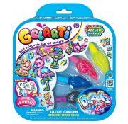 Giochi Preziosi 70141581 - Gelarti Dazzles Designer Pack