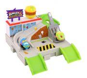Giochi Preziosi 70681421 - Trash Pack Wheels - Burger Drive In