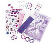 Giochi Preziosi 70713021 - Disney Violetta Freundschaftsbänder