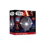 Giochi Preziosi 70150771 - Star Wars Todesstern Planetarium