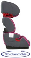 Storchenmühle My-Seat CL Seitenansicht