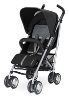 Cybex Topaz in Oyster - light grey