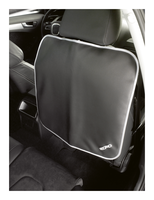 Recaro Car Seat Protector at the backrest