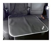 Recaro Car Seat Protector on the seat