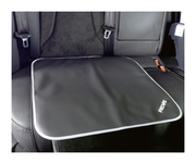 Recaro Car Seat Protector auf Sitzfläche