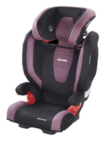 Recaro Monza Nova 2 in Violet (without Isofix)