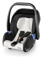 Recaro Summer Cover for Recaro Privia and Recaro Guardia