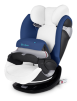 Cybex Sommerbezug Pallas M-Fix, Solution M-Fix