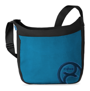 Cybex Wickeltasche Baby Bag in Blau