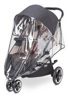 Cybex Rain Cover for Cybex Stroller Agis M-Air and Eternis M