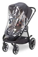 Cybex Rain Cover Iris M-Air, Balios M and Carrycot M