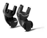 Recaro Citylife Adapter für Young Profi Plus und Twin 0+