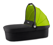 Recaro Citylife Carrycot Lime