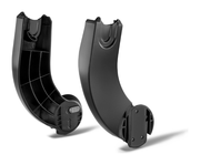 Recaro Citylife Adapter für Privia