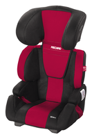 Recaro Milano in Ruby, Special Offer