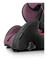 Recaro Young Sport Hero Liegeposition