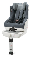 Concord Absorber XT graphite grey, Isofix
