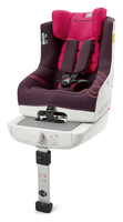 Concord Absorber XT rose pink, Isofix