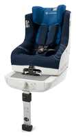 Concord Absorber XT ocean blue, Isofix