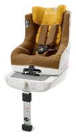Concord Absorber XT sweet curry, Isofix