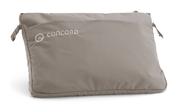 Concord Citybag nurserybag detail: small bag