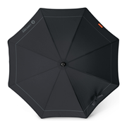 Concord parasol Sunshine midnight black