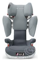 Concord Transformer XT Pro ohne Fangkissen