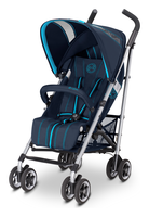 Cybex Onyx Royal Blue - blue
