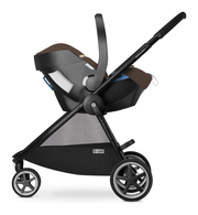 Cybex Agis M Air 4 travel system