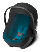 Goodbaby GB Gmosquito net for gb Artio