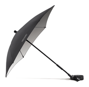 Recaro Parasol for Stroller, Buggy, Pushchairs