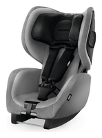 Recaro Replacement cover Optia Shadow