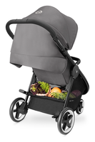 Cybex Agis M-Air3 shopping basket