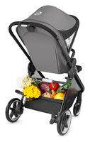 Cybex Iris M-Air shopping basket