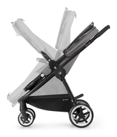 Cybex Iris M-Air folding animation