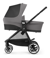Cybex Iris M-Air with carrycot M