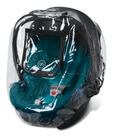 Goodbaby GB Raincover for gb Artio