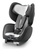 Recaro Air Mesh Summercover for Optia Optiafix and Zero.1