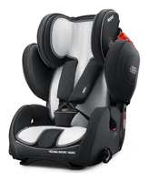Recaro Air Mesh Summercover for Young Sport Hero and Young Sport