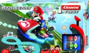 Carrera FIRST Set 20063014 Mario Kart